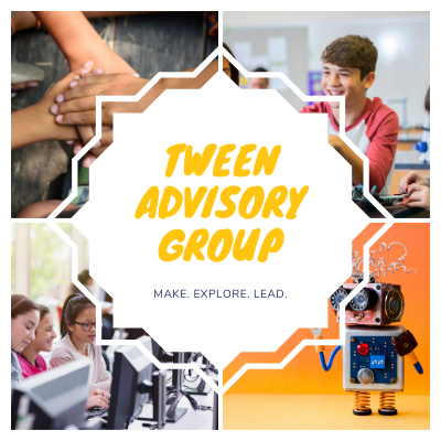 Tween Advisory Group