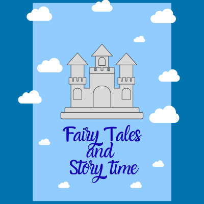 Fairy Tales and Story Time