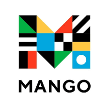 Mango Languages Online Language Learning